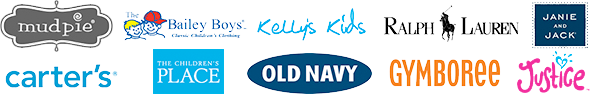 kid_logos